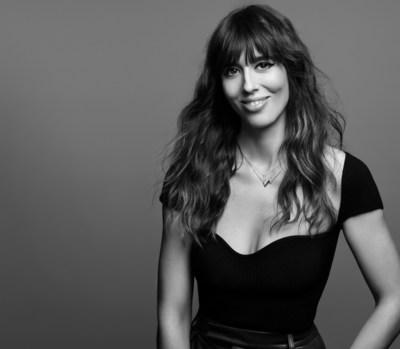 Violette becomes Guerlain Creative Director of Makeup