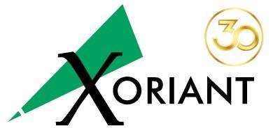 Xoriant_Logo