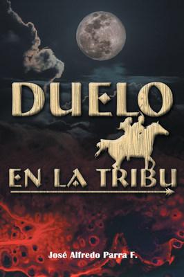 Duelo En La Tribu