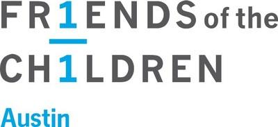 Friends of the Children Austin