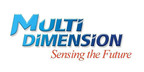 MDT lanza sensores de interruptor magnético TMR13DX con puntos de conmutación preprogramados