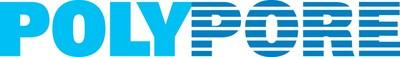 Polypore International, LP (PRNewsfoto/Polypore International, LP)