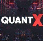 CAPEX lanza QuantX – un potente creador de carteras de inversión